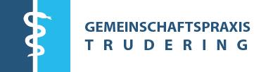 praxis-trudering Logo